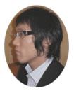 Yoshihiro Maoka