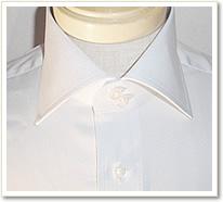 ORDER DRESS SHIRT オーダードレスシャツ